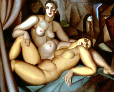 Der Penis von Michael Fassbender - Bilder - Jolie
